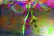 Color Explosion V7