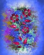 Flower Design M8