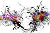 Color Explosion A7