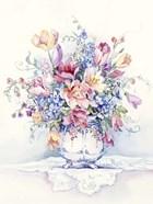 Spring Bouquet III
