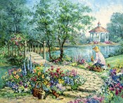 Garden Allure