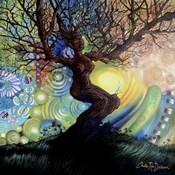 Tree Of Life - Celebration
