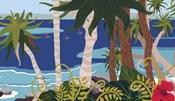 Tropical Bay 2
