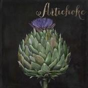 Medley Artichoke