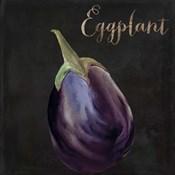 Medley Eggplant