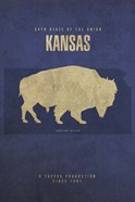 KS State of the Union