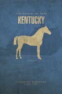 KY State of the Union