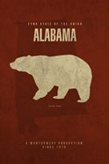 AL State of the Union