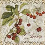 Pastoral Fruits I