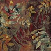 Autumn Soul I