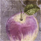 Violette IV
