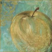 Fruit Palette II
