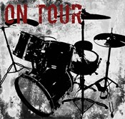 Rock n Roll II