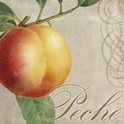 Fruits Classique I