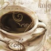 Le Cafe I