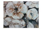 Blossom Bunch 1