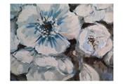 Blossom Bunch 2