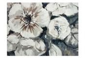 Blossom Bunch 3