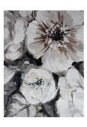 Blossom Bunch 5