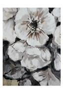 Blossom Bunch 6