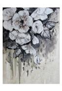 Blossom Bunch 7