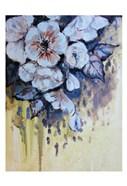 Blossom Bunch 8