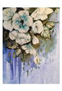 Blossom Bunch 9