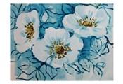 Blossom Bunch 12