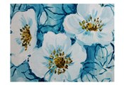 Blossom Bunch 12c