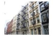 Houses Soho Newyork
