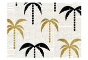 Newspaper Tropics 1