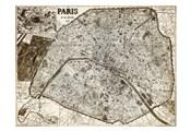 Paris 1878