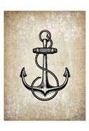 Anchors Away 1