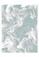 Sparkle Marble 2