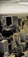 Manhattan A