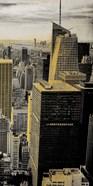Manhattan C