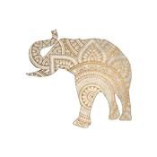 Elephant Gold 1
