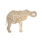 Elephant Gold 2