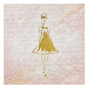Glitter Fashion 1