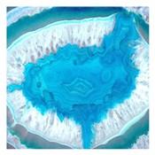 Blue Geo 1