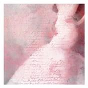 My Dreams in Pink