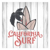 California Surf 2