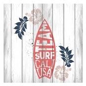 California Surf 3
