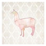 Llama Love 2