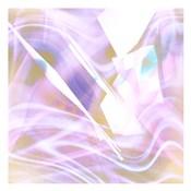 Prisms 1