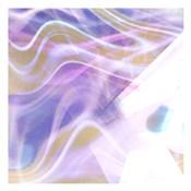 Prisms 2