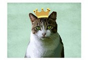 King Waffles