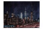 NYC Magic