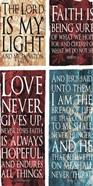 Lord Faith Love Jesus