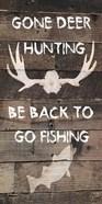 Fishing Next